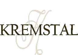 Kremstal Logo