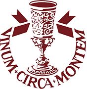 Vinum Circa Montem Logo