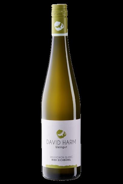 Bio Sauvignon Blanc